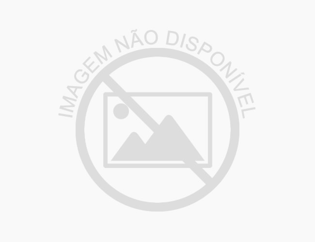 2P0857513D1NN - ESPELHO RETROV