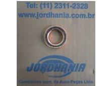171905857 ROLAMENTO DA CARCAÇA VW