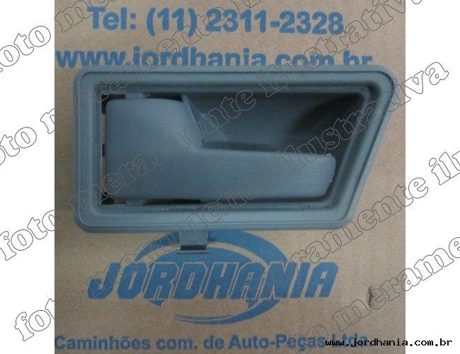 https://www.jordhania.com.br/content/interfaces/cms/userfiles/00331/produtos/191837225033-conjunto-de-macaneta-vw-707.jpg