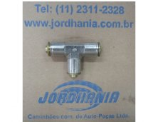 1C452535BEA CONEXÃO