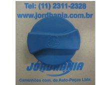 1J0121321B TAMPA RESERVATÓRIO