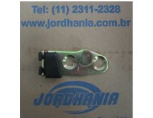2118372951 BATENTE PORTA LE VW