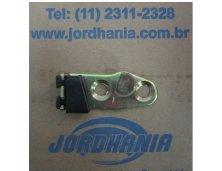 2118372951 BATENTE PORTA LE VW