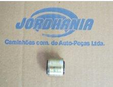 2P0711026 AMORTECEDOR ALAVANCA DE MARCHAS VW