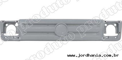 2P0853651 - GRADE FRONTAL