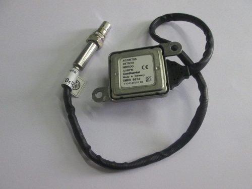 2P0906261C - SENSOR NOX
