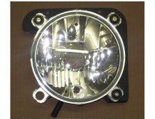 2P0941008 FAROL COM BASE FIXAÇÃO VW