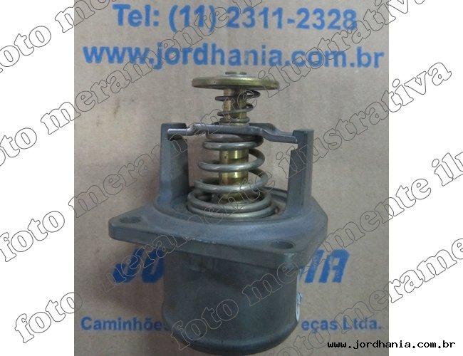 https://www.jordhania.com.br/content/interfaces/cms/userfiles/00331/produtos/2r012113a-valvula-termostatica-vw-881.jpg