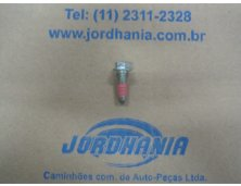 2R0301331 PARAFUSO VW