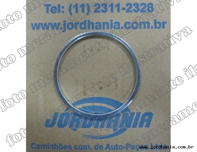 https://www.jordhania.com.br/content/interfaces/cms/userfiles/00331/produtos/2r0311113-defletor-de-po-vw-519.jpg
