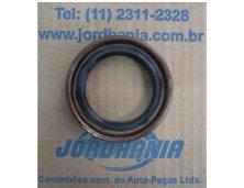 2R0311189B RETENTOR TRASEIRO DO CAMBIO
