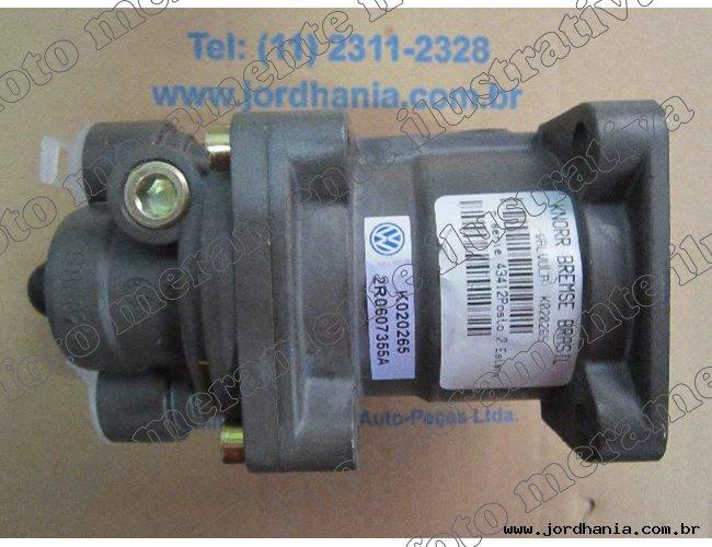 https://www.jordhania.com.br/content/interfaces/cms/userfiles/00331/produtos/2r0607355a-valvula-de-freio-vw-314.jpg
