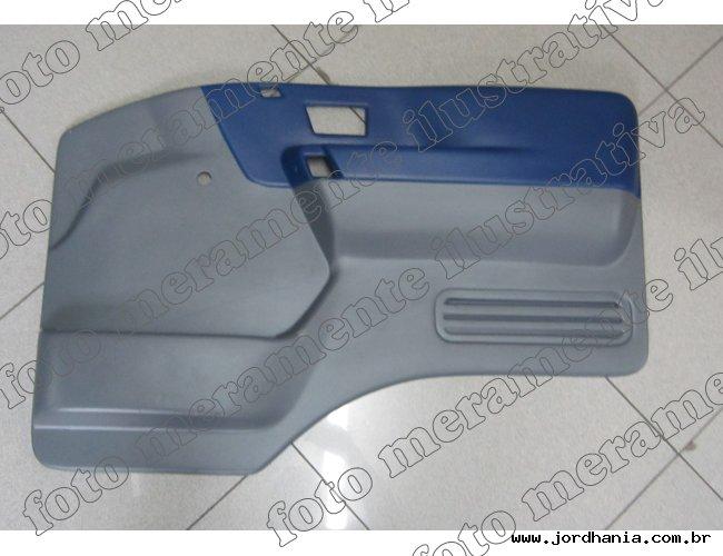 https://www.jordhania.com.br/content/interfaces/cms/userfiles/00331/produtos/2r0867011anzj-revestimento-porta-le-506.jpg