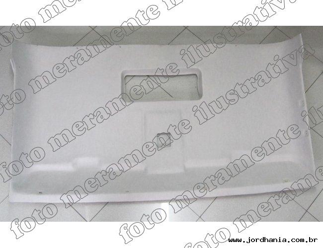 https://www.jordhania.com.br/content/interfaces/cms/userfiles/00331/produtos/2r0867501033-revestimento-teto-vw-650.jpg
