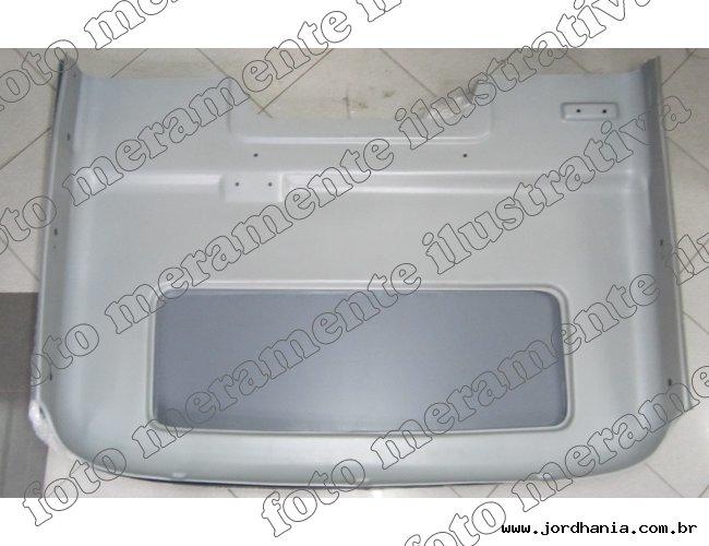 https://www.jordhania.com.br/content/interfaces/cms/userfiles/00331/produtos/2r0868573a033-revestimento-traseiro-vw-913.jpg