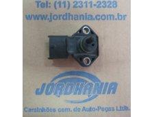 2R0919501 - SENSOR MAPEAMENTO