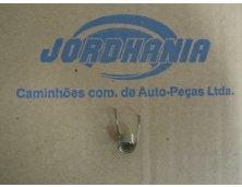 2R2837199 CLIP FIXAÇÃO CABO LIBERAÇÃO FECHADURA