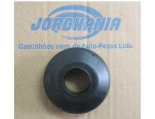 2R2899541 BUCHA DIANTEIRA INFERIOR CABINE CONSTELLATION VW