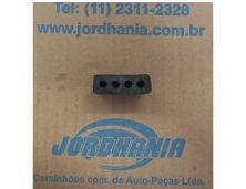 2RD130333 CALÇO VW