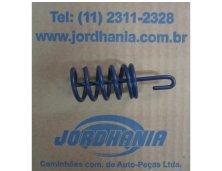 2RD607040 MOLA VW
