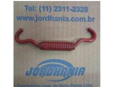2RD607041 MOLA DE SUSTENTAÇÃO VW