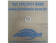 2RD607999  ARRUELA ALUMINIO VW