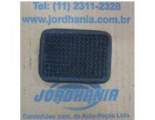 2RD721173 ALMOFADA PEDAL VW