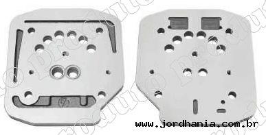 https://www.jordhania.com.br/content/interfaces/cms/userfiles/00331/produtos/2rh145049a-311.jpg