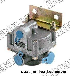 https://www.jordhania.com.br/content/interfaces/cms/userfiles/00331/produtos/2rl607408a-356.jpg