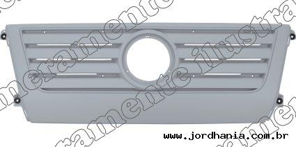 2RO853653C - GRADE FRONTAL