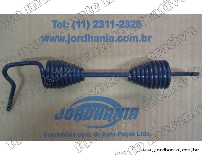 https://www.jordhania.com.br/content/interfaces/cms/userfiles/00331/produtos/2rp607039a-mola-do-retentor-vw-409.jpg