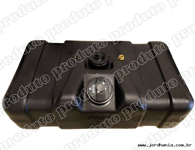 2S0201021G - TANQUE 275 LT 17-260 BUS
