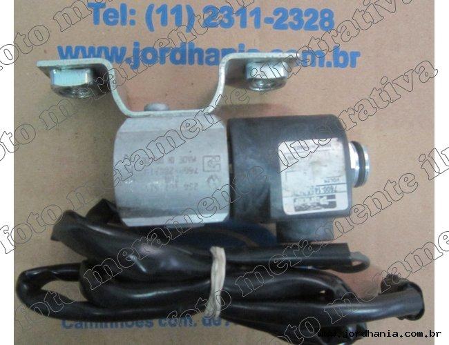 https://www.jordhania.com.br/content/interfaces/cms/userfiles/00331/produtos/2s0907631-valvula-solenoide-vw-618.jpg