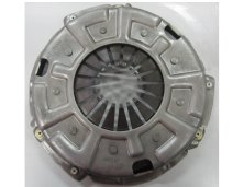 2SB141025C - PLATOR EMBREAGEM VW