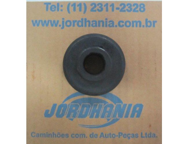 2SL411071A - BORRACHA INF TIRAN