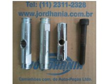 2T2298054 JOGO FIXAÇÃO CONSTELLATION VW