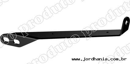 2T2809165 - SUP. SUPERIOR REFORCO DEG