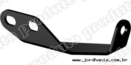 2T2809165B - SUP. INFERIOR REFORCO DEG