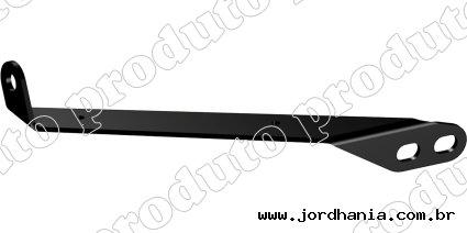 2T2809166 - SUP. SUPERIOR REFORCO DEG