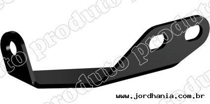 2T2809166B - SUP. INFERIOR REFORCO DEG