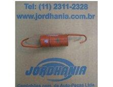 2TD721339 MOLA DO ACELERADOR VW