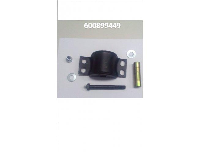 600899449 - MANCAL COMPLETO AR