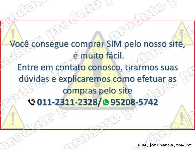 2T0616041A - FOLE DE ENCAIXE MAIOR 7.14