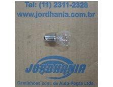 N017732 - LAMPADA VW