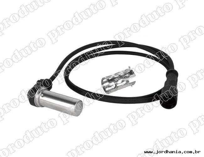 N2255206003 - SENSOR ABS 90 GRAUS