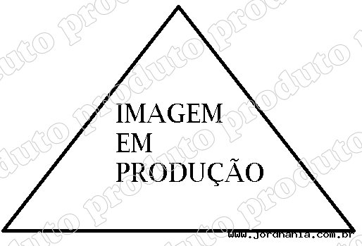 TJG899447 - CARCAÇA TIRANTE