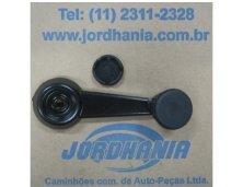 T00837581 MANIVELA VW