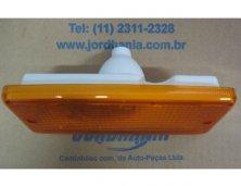 T00953041 - LANTERNA FRONTAL VW