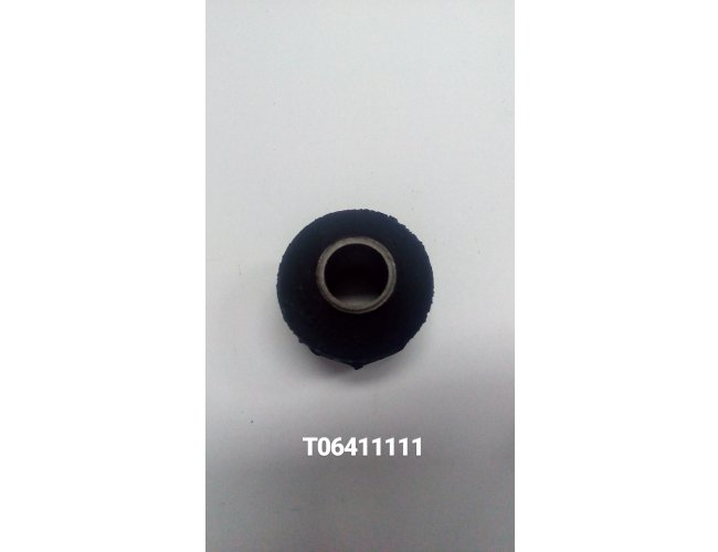 T06411111 - BATENTE