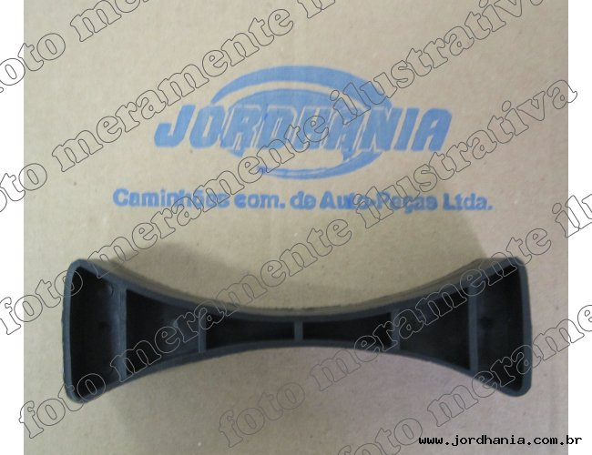https://www.jordhania.com.br/content/interfaces/cms/userfiles/00331/produtos/t13607425-espacador-tanque-vw-109.jpg